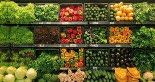 ventes aux enchères fruits légumes Kosmos