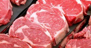 Vers une hausse des prix mondiaux de la viande de bœuf ?
