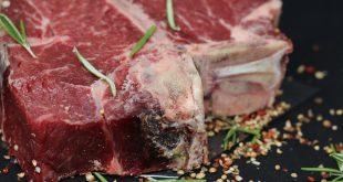 Maroc huile de table une hausse des prix des viandes se profile