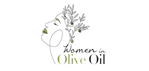 Huile-d-olive-Naissance-d-une organisation-pour-les-femmes-du-secteur