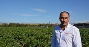 Youssef Chakir prend la direction générale de Maïsadour Maroc